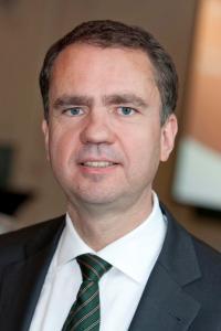 Dr. Oliver Everling, RATING EVIDENCE GmbH